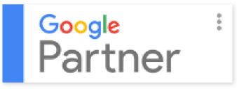 google partner content marketing