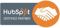 hubspot partner content marketing