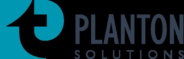 planton solutions