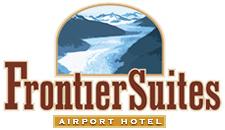 Frontier Suites