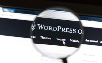 Using WordPress Plugins in Your Website Development