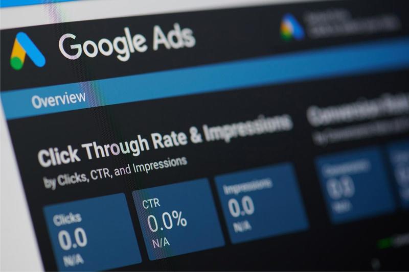 wordpress plugins paid ads