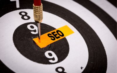 10 Steps to Maximizing Your Local SEO