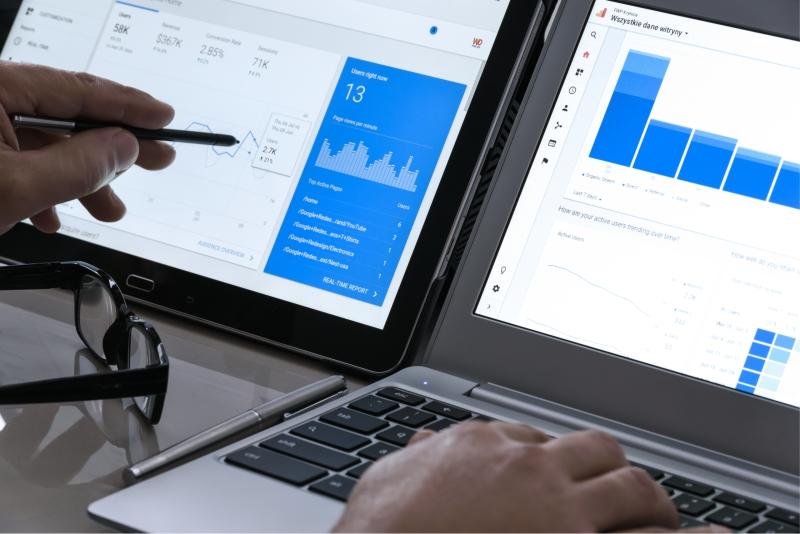 seo tools business