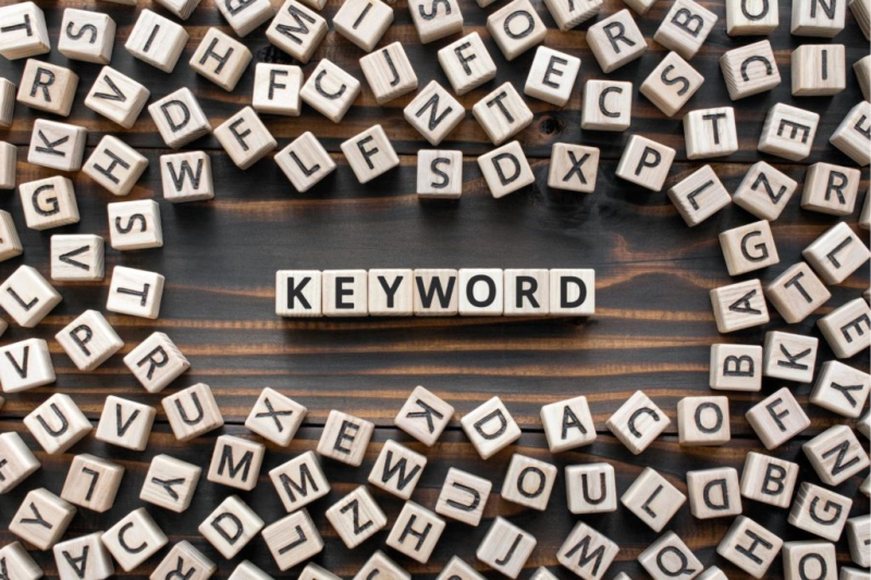 things to know seo