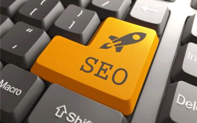10 Things Business Owners Need to Know About SEO