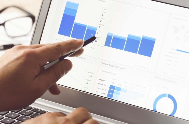 online lead strategy