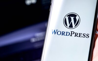 Considering Migrating to WordPress? Read These Tips First