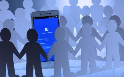 Why You Need a Facebook Group and a Guide to Creating One