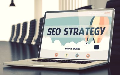 Why Engaging Users Matters for Your SEO Strategy
