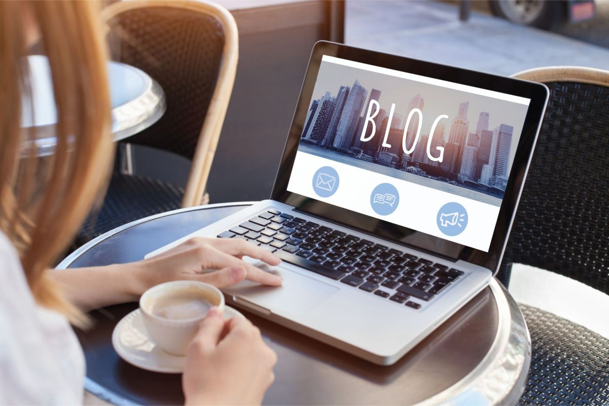 Tips for Building a Successful Blogging Strategy
