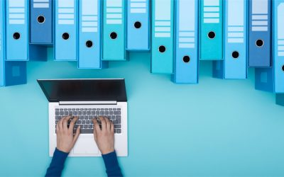 How to Manage Your Organization's Data for Optimal Results
