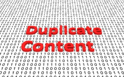 How to Avoid Duplicate Content and Pages on WordPress