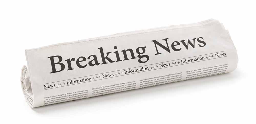 headlines email marketing