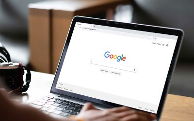 How the July 2021 Google Algorithm Update Impacts You