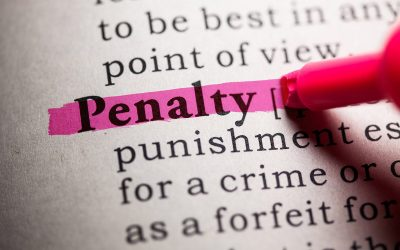 Are These Google Penalties Harming Your SEO?